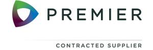 premier_contractedSupplier_horiz2